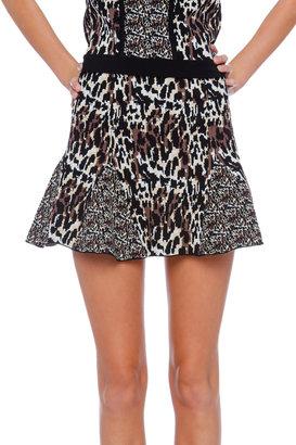 Parker Kenna Skirt