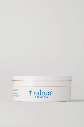 Rahua - Hair Wax, 89ml - one size $32 thestylecure.com
