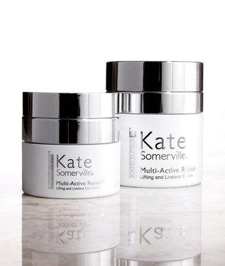 Kate Somerville Clinical Breakthrough Kit