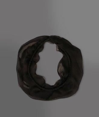 Emporio Armani Collar