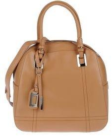 Nicoli Medium leather bags