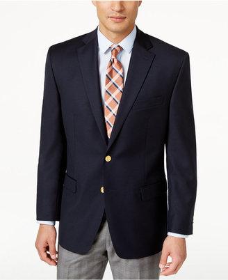 Lauren Ralph Lauren Total Comfort Blazer $350 thestylecure.com
