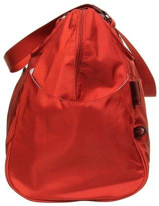 Mosey Getalong Bag