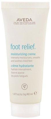 Aveda 'Foot Relief(TM)' Foot Cream