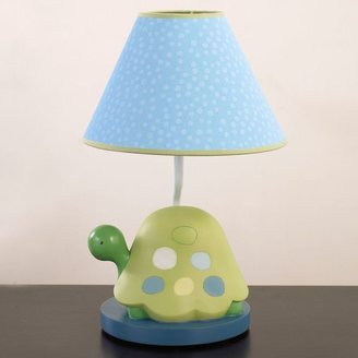 CoCaLo™ Baby Turtle Reef Turtle Lamp