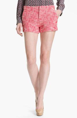 Joie 'Merci' Tweed Shorts