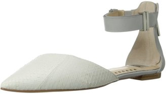 Dolce Vita Women's Agusta Two-Piece Flat