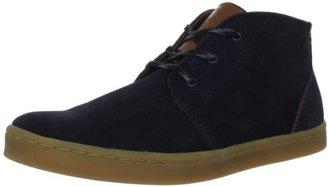 Ted Baker Men's Zelkov Sneaker