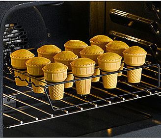 JCPenney Cupcake Cone Baking Rack