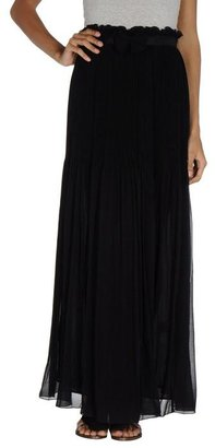 Dress Gallery Long skirt