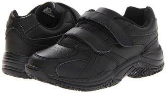 Jumping Jacks Classmate II HL (Toddler/Little Kid/Big Kid) (Black) - Footwear
