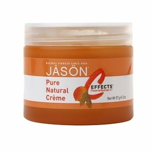 Jason Perfect Solutions Ester-C Creme