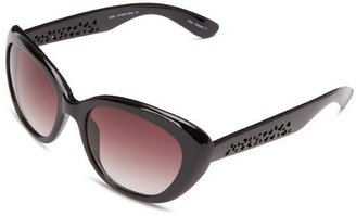Esprit 19379 Oval Sunglasses