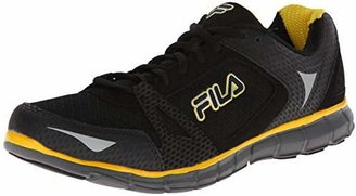 Fila Men's Memory Synergy Running Shoe