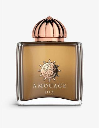 Amouage Dia Woman eau de parfum, Women's, Size: 100ml