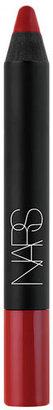 NARS Velvet Matte Lipstick Pencil - Bahama