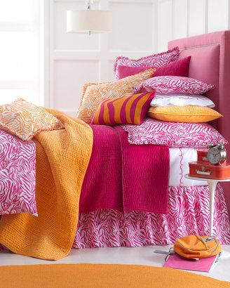 """Amity Home Zabrina"""" Bed Linens"""