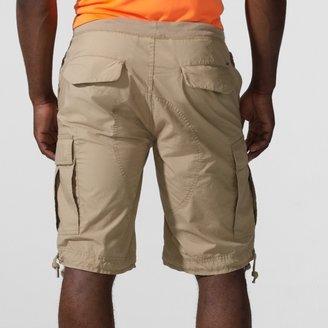 Ralph Lauren RLX New Terrain Cotton Short