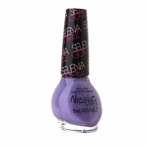 OPI Nicole by Selena Gomez Nail Lacquer, Inner Sparkle