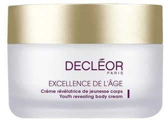 Decleor 'Excellence De L'Age' Youth Revealing Body Cream