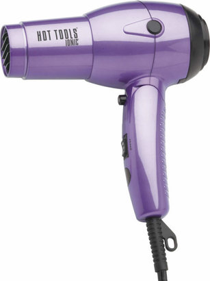Hot Tools Dryer Travel Purple #HT1044