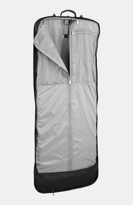 Briggs & Riley 'Baseline' Long Garment Cover
