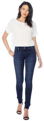 BB Dakota Clarissa Skinny Jean // Drew