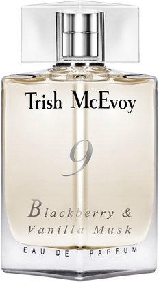 Trish McEvoy Number 9 Blackberry & Vanilla Musk Eau de Parfum