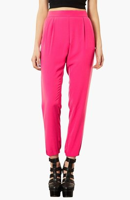Topshop Relaxed Pants