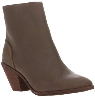 Jeffrey Campbell ankle boot