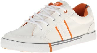 Nautica Hull Youth Lace Up Sneaker (Little Kid/Big Kid)
