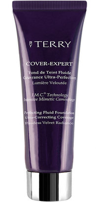 by Terry COVER-EXPERT - Perfecting Fluid Foundation, #3 Cream Beige 1.17 oz (35 ml)