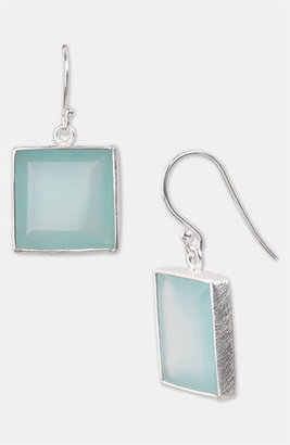 Argentovivo 'Bauble Bar' Drop Earrings (Nordstrom Exclusive)