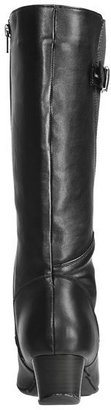 Bastien Henri Pierre by Nadege Boots - Leather (For Women)