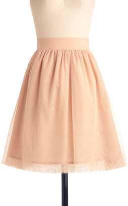 From Me Tutu You Skirt