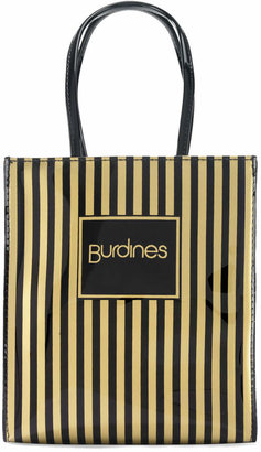 Dani Accessories Burdines Lunch Tote