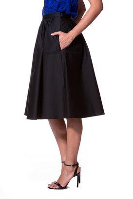 MARNA RO Sonya Skirt