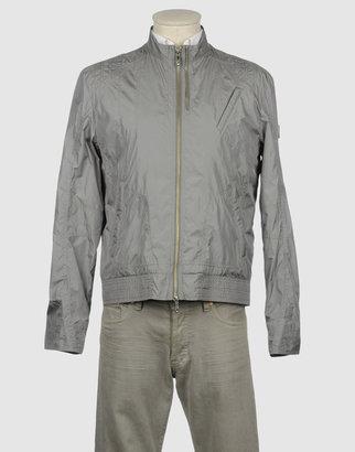 Verri Jacket