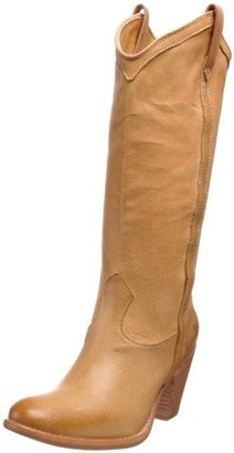 Frye Women's Taylor Pull-On Boot