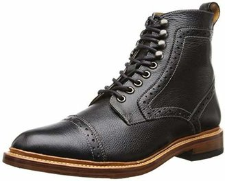 Stacy Adams Men's Madison II Chukka Boot