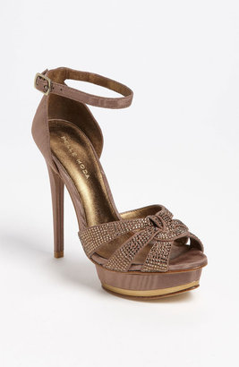 Pelle Moda 'Ava' Sandal