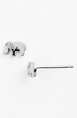 Sydney Evan Syd by Elephant Earrings
