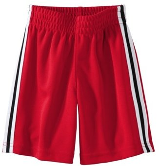 Circo Infant Toddler Boys' Short