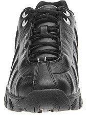 K-Swiss Men's ST329 Training Shoe