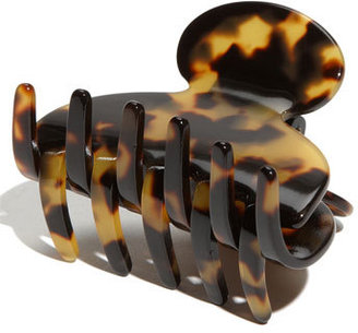 France Luxe 'Small Couture' Jaw Clip