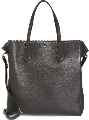 Rochas Studded Open Tote