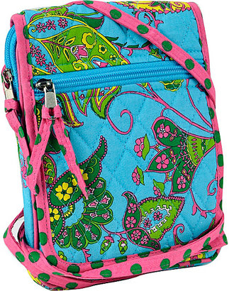 Lily Waters Casey Cross Body