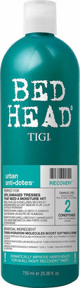 Tigi Bed Head Urban Antidotes Recovery Conditioner