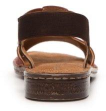 Naturalizer Ringo Flat Sandal