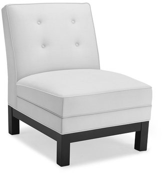 Williams-Sonoma Abigail Chair